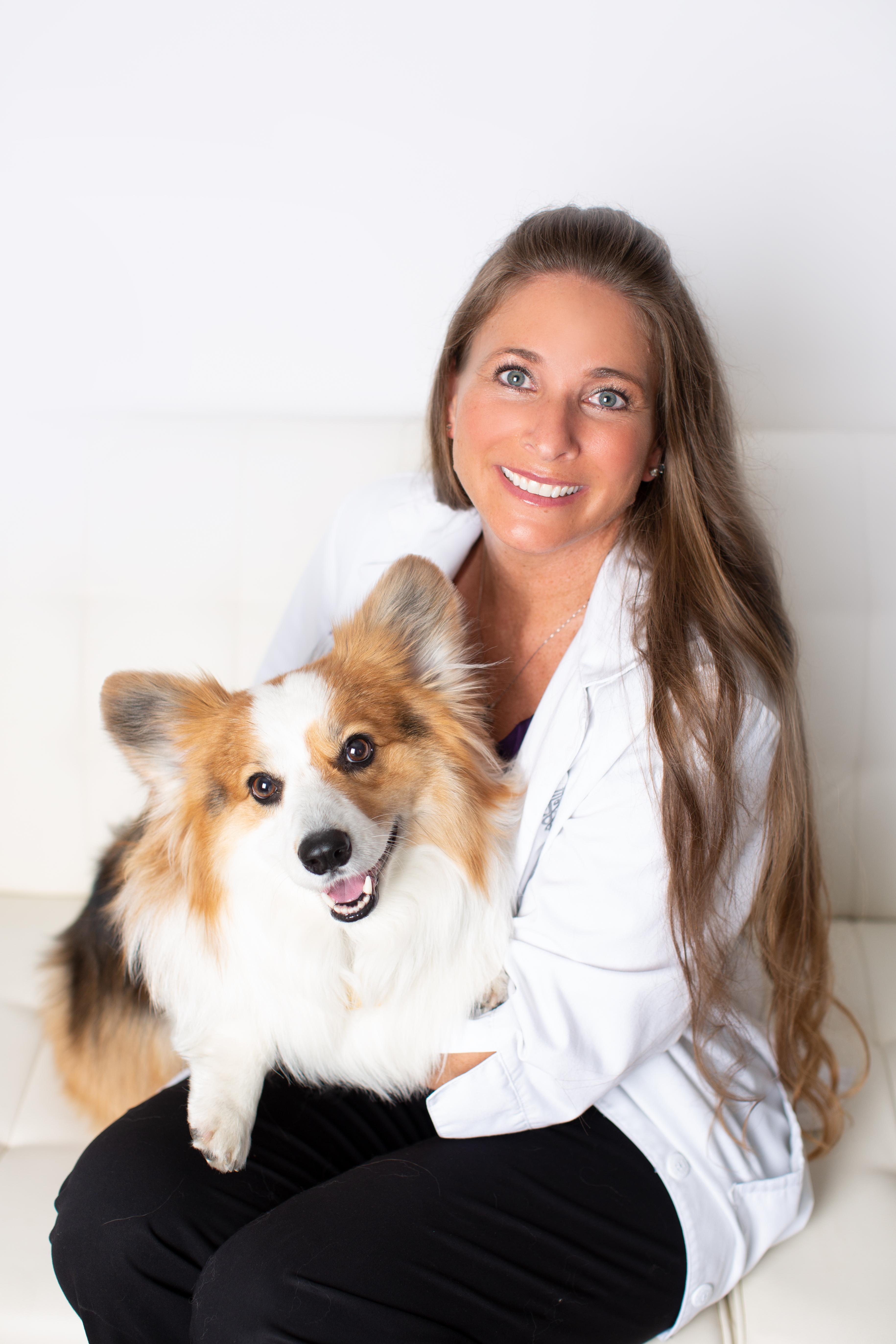 Sacred Hearts Veterinary Hospital - Veterinarian in Corona, CA